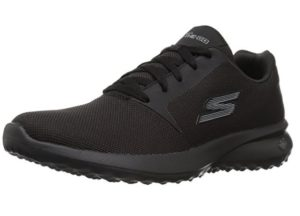 zapatillas skechers mujer comprar online