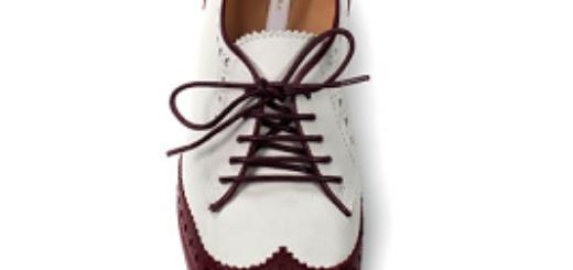 zapatos oxford mujer baratos comprar online