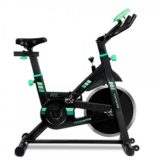 bicicleta spinning power active comprar barata