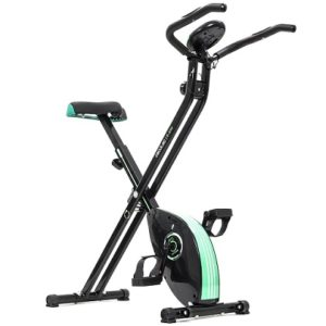 bicicleta xbike cecotec comprar barata online
