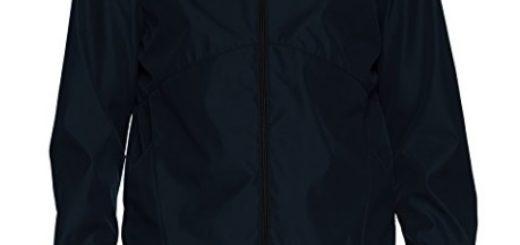 chaqueta jack jones hombre comprar barata
