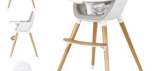 comprar tronas bebe baratas online