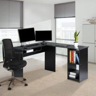 escritorio forma de l langria comprar online