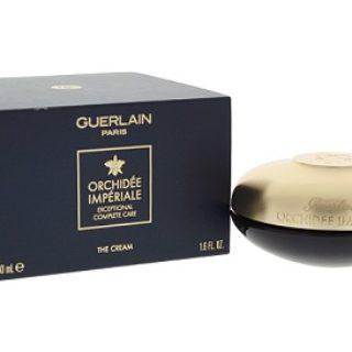 guerlain orquidea imperial comprar barata