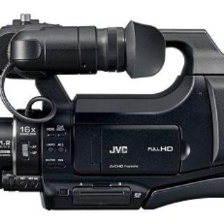 mejores videocamaras profesionales comprar online