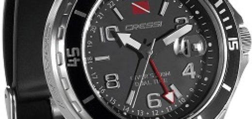 reloj cressi manta dual comprar online