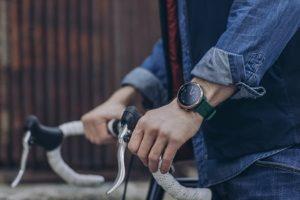 reloj suunto spartan sport wrist comprar online