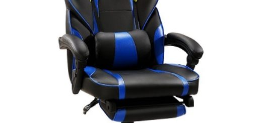 silla langria racing comprar online barata