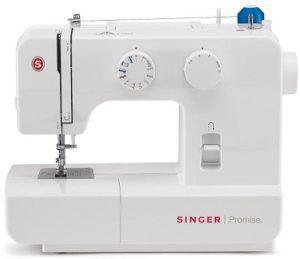 singer promise 1409 comprar online
