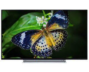 smart tv toshiba 49 ultra hd comprar online