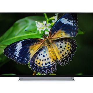 smart tv toshiba 49 ultra hd comprar online