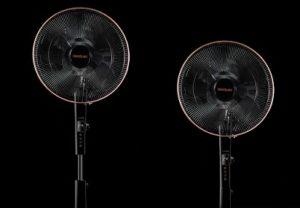 ventilador cecotec forcesilence-1040-smartextreme