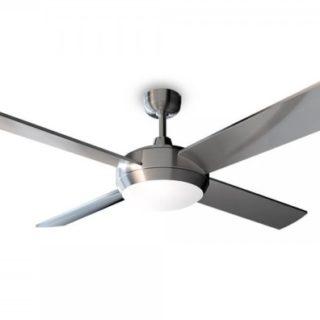 ventilador de techo cecotec comprar barato