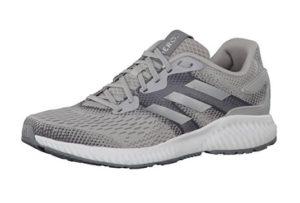 zapatillas adidas aerobounce m comprar online