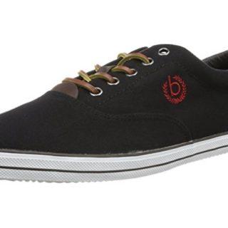 zapatillas hombre bugatti comprar online