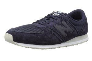zapatillas new balance u 420 baratas