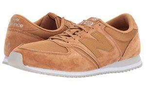 zapatillas new balance u 420 precio barato