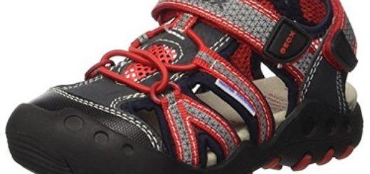 zapatillas niños geox jr sandal baratas