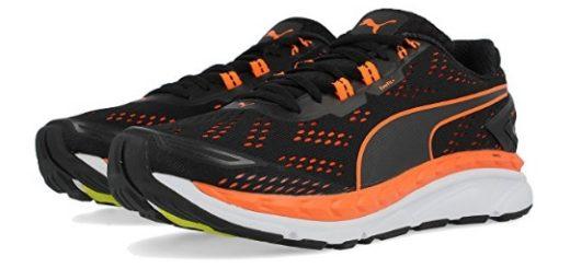 zapatillas puma speed comprar online