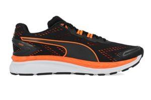 zapatillas puma speed ignite comprar online