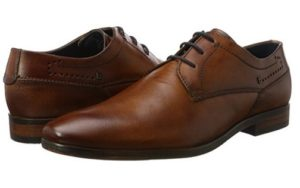 zapatos bugatti hombre baratos online