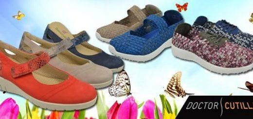 zapatos doctor cutillas comprar online baratos