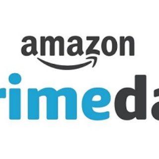 amazon-prime-day 2018 ofertas