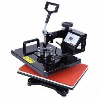 comprar prensa termica barata online