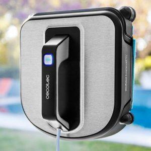 conga-winrobot-excellence-970 comprar barato online