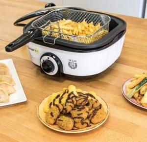 cooker 8 en 1 cecotec precio barato