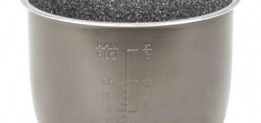 cubeta-excelsior ollas gm comprar online barata