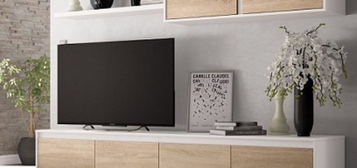 mueble completo barato comprar online