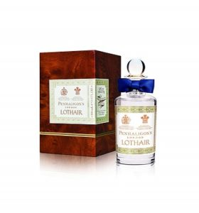 perfume penhaligon comprar online barato