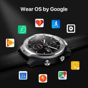 reloj ticwatch pro comprar online barato