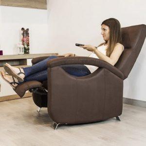 sillon relax osaka mejor precio online