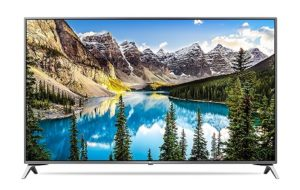 smart tv lg 49 pulgadas comprar barata online