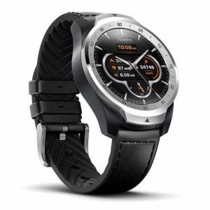 ticwatch pro comprar barato online