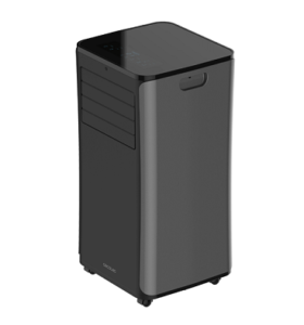 aire acondicionado forcesilence-clima-9150-heating mejor precio