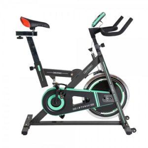 bicicleta cecotec intense precio barato