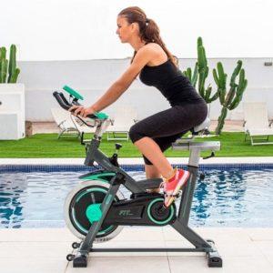 bicicleta extreme-20 comprar barata