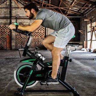 bicicleta extreme-25 donde comprar online