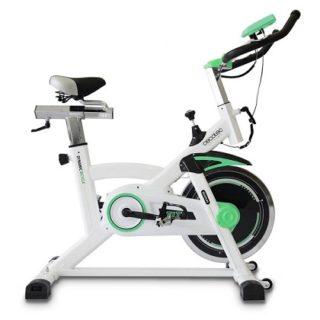 bicicleta spinning cecotec extreme barata online