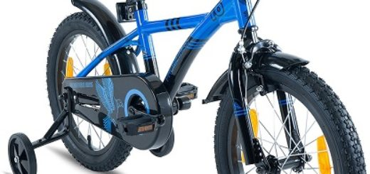bicicletas prometheus baratas comprar online