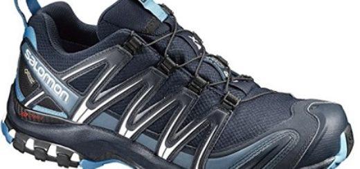 botas de montaña salomon baratas comprar online