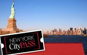 city_pass_nueva_york comprar barata online