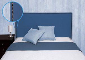 comprar cabecero de cama barato online