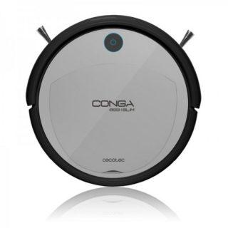conga-899-slim comprar barato online