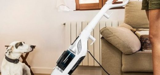 conga-steamclean-1550-w comprar barato online