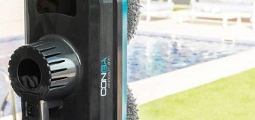 conga-winrobot-870 comprar precio barato online