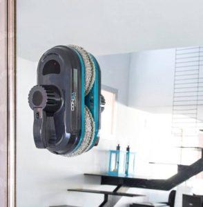 conga-winrobot-870 donde comprar barato
